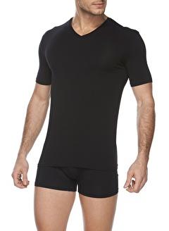 SVM V Yaka Modal T-Shirt